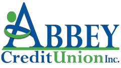 Abbey Credit Union Logo